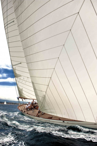 voiles-antibes-2015-events-paca