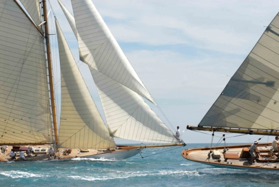 voiles-antibes-2015-events
