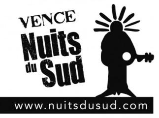 nuit-du-sud-vence-logo