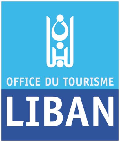 tourisme-liban