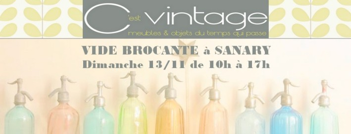 vide-grenier-brocante-sanary-toulon-bandol-var-bonplan-vintage