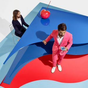 BREAKBOT-LIVE-nuits-carrees-antibes