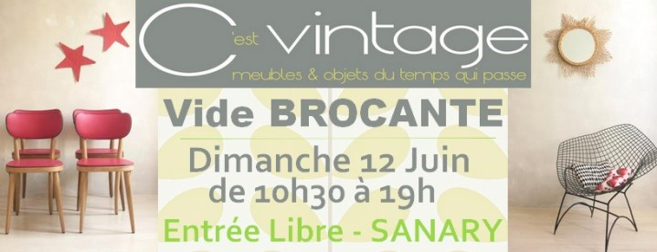 brocante-vide-grenier-sanary-sur-mer-events-paca-bon-plan