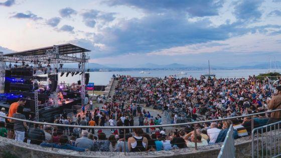 concert-nuits-carrees-antibes-sorties-events-paca-summer
