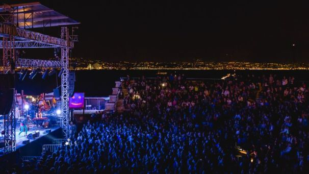 concert-nuits-carrees-antibes-sorties-events-paca