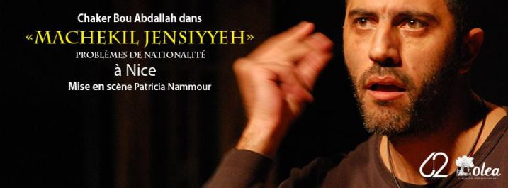 Machekil-Jennsiyeh-OLEA-theatre-paca-nice-evenement-art