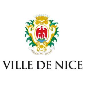 ville-nice-06-france-paca