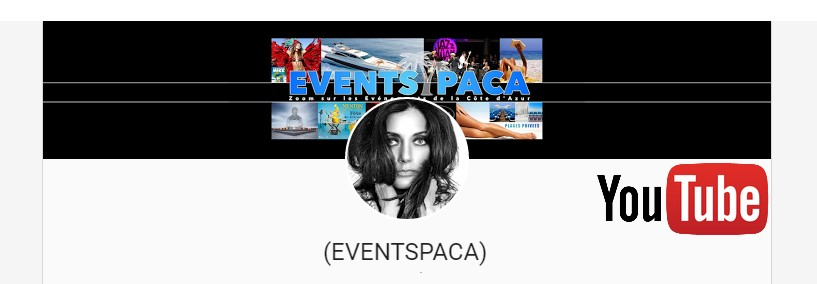 youtube-events-paca-loisirs-sorties-zasa