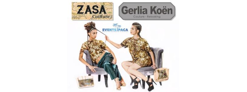 shooting-zasa-coiffure-marseille-stylist-mode-evenements-loisirs-fashon-concours