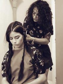 zasa coiffure concept marseille