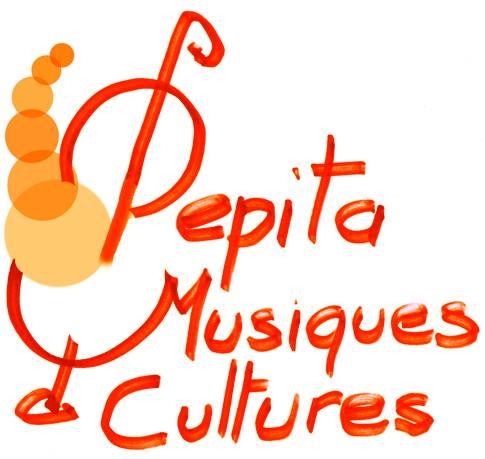 jazz-pepita-musiques-cultures-cote-dazur