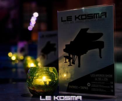 kosma-club-nice