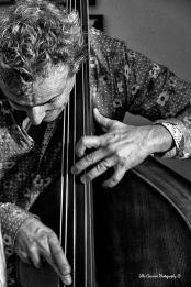 marc-peillon-pepita-musiques-cultures-jazz