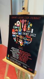 salle-charlie-chaplin-saint-jean-cap-ferrat-jazz-events