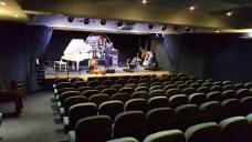salle-charlie-chaplin-saint-jean-cap-ferrat-jazz