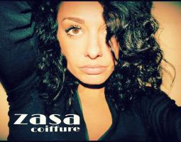 zasa-coiffure-marseille-mode-hair