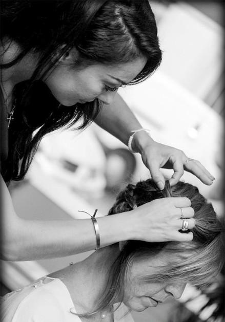 zasa-coiffure-marseille17