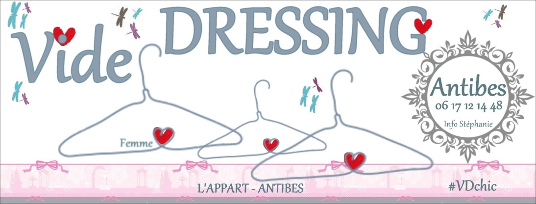 vide-dressing-antibes