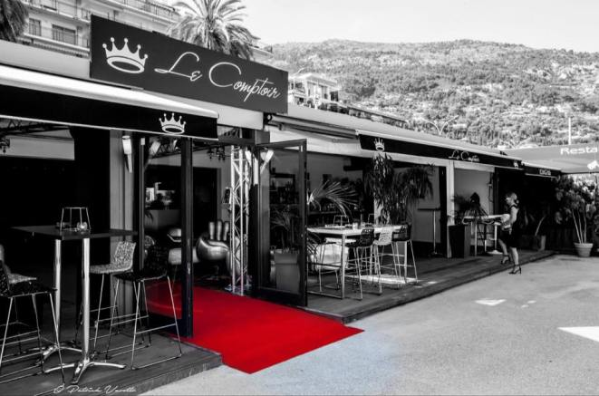 le-comptoir-bar-lounge-menton-cote-dazur-events
