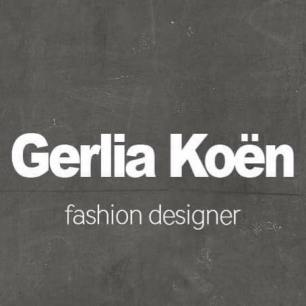 gerlia-koen-stylist-mode-tendances-marseille