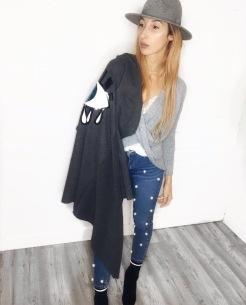 gerlia-koen-styliste-marseille-blogueuse