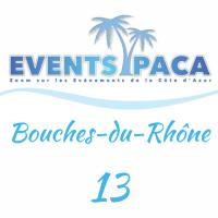 Sorties Bouches-du-Rhône