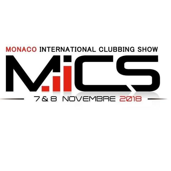 monaco-clubbing-show-mics-2018