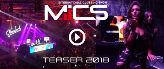 video-teaser-mics-2018-monaco-clubbing