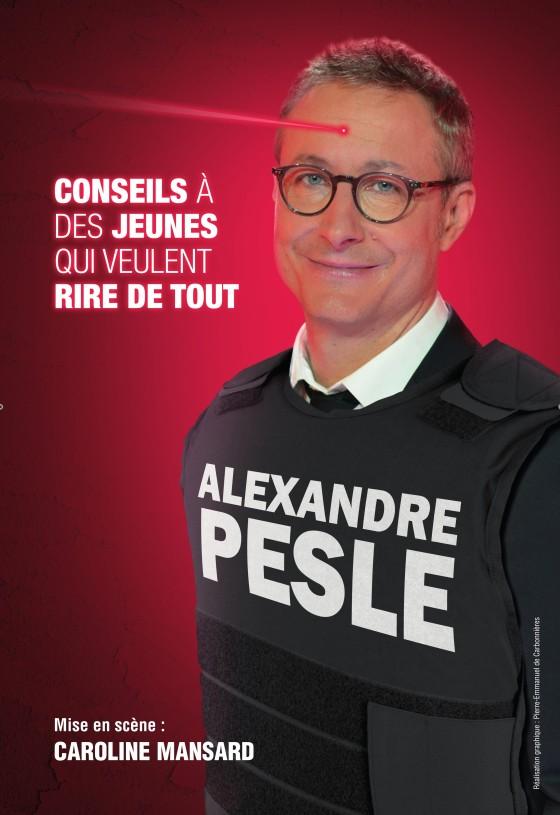 alexandre-pesle-theatre-show-cote-dazur-sud