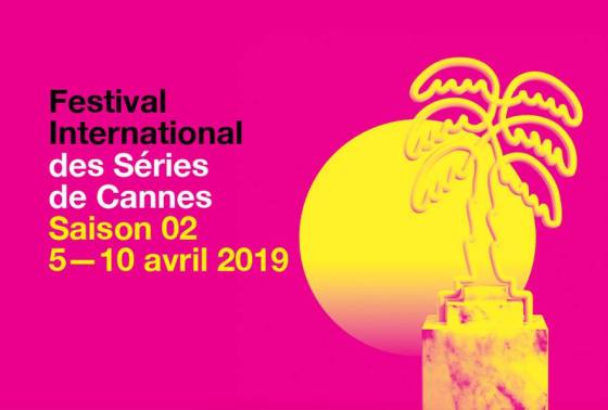 sorties-cannes-cote-dazur-cinema-events