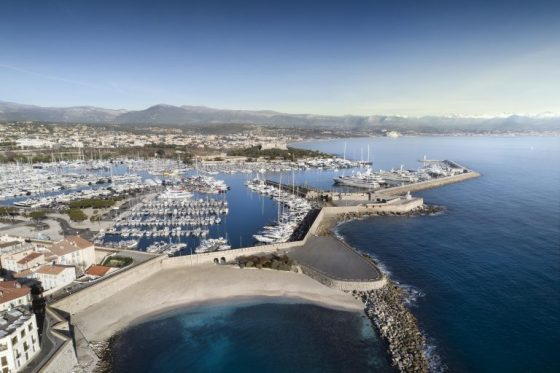 Port-Vauban-antibes-cote-dazur-france-sortie-events