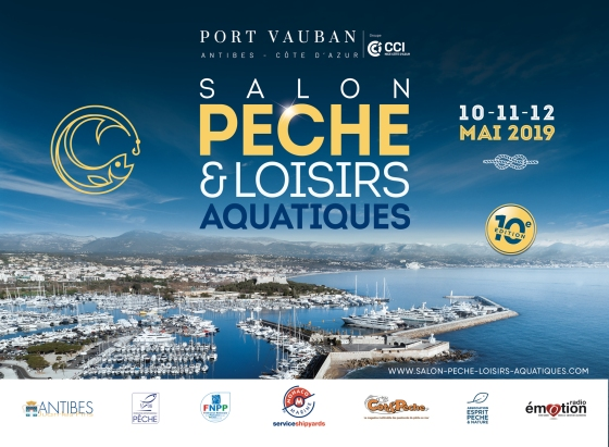 antibes-events-loisirs-sorties-sud