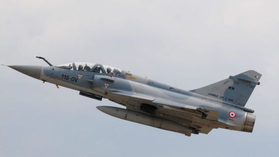 mirage-2000-armee-nice-evenements